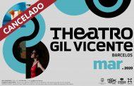 Diversidade marca programação de março no Theatro Gil Vicente