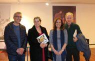 Município de Barcelos dá a conhecer coleção inédita de Rosa Ramalho