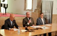 Presidente da Câmara apresenta II Gala do Desporto de Barcelos