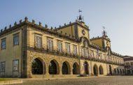 Câmara Municipal atribui mais de 1,8 milhões de euros às freguesias