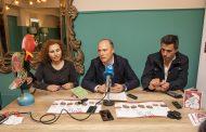 Barcelos continua a apostar na promoção dos 7 prazeres da gastronomia