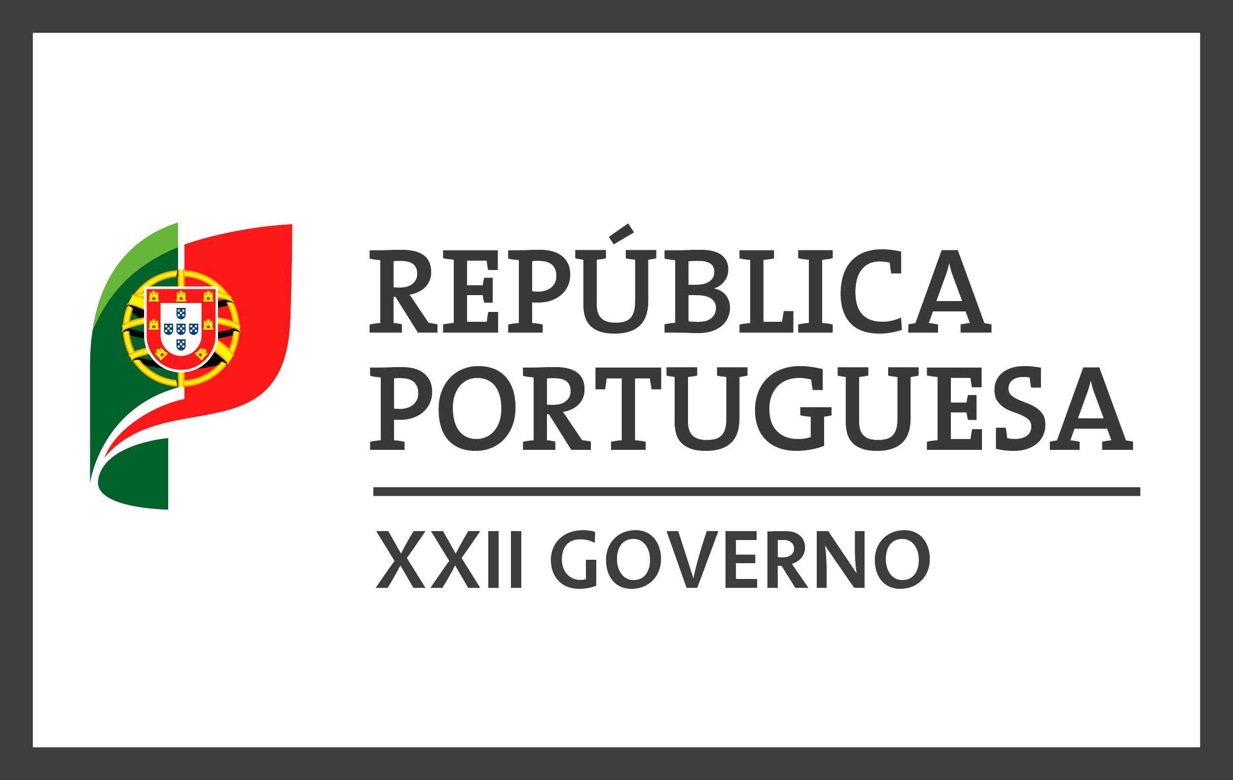 Publicado Decreto que renova o Estado de Emergência
