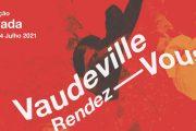 festival vaudeville rendez-vous cancela edição ...