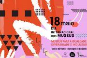 município de barcelos celebra o dia internacion...