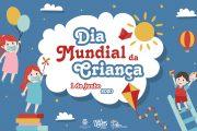 município de barcelos celebra dia mundial da cr...