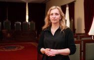 Substituição de Vereador na Câmara Municipal de Barcelos