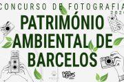 """município promove concurso """"património ambienta..."""