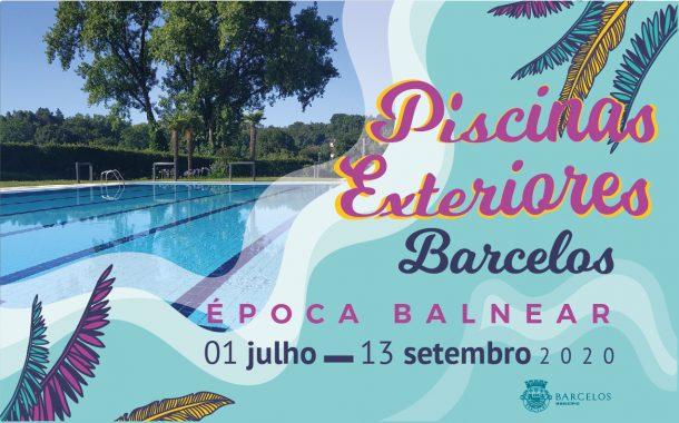 piscinas municipais reabrem ao público no dia 1...