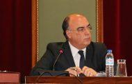 Câmara Municipal aprova reforço financeiro dos contratos interadministrativos com as freguesias