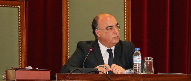 câmara municipal aprova reforço financeiro dos ...