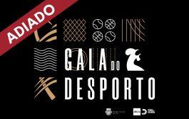 gala do desporto de barcelos adiada para 2021