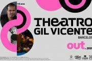 festival de teatro e concertos musicais marcam ...