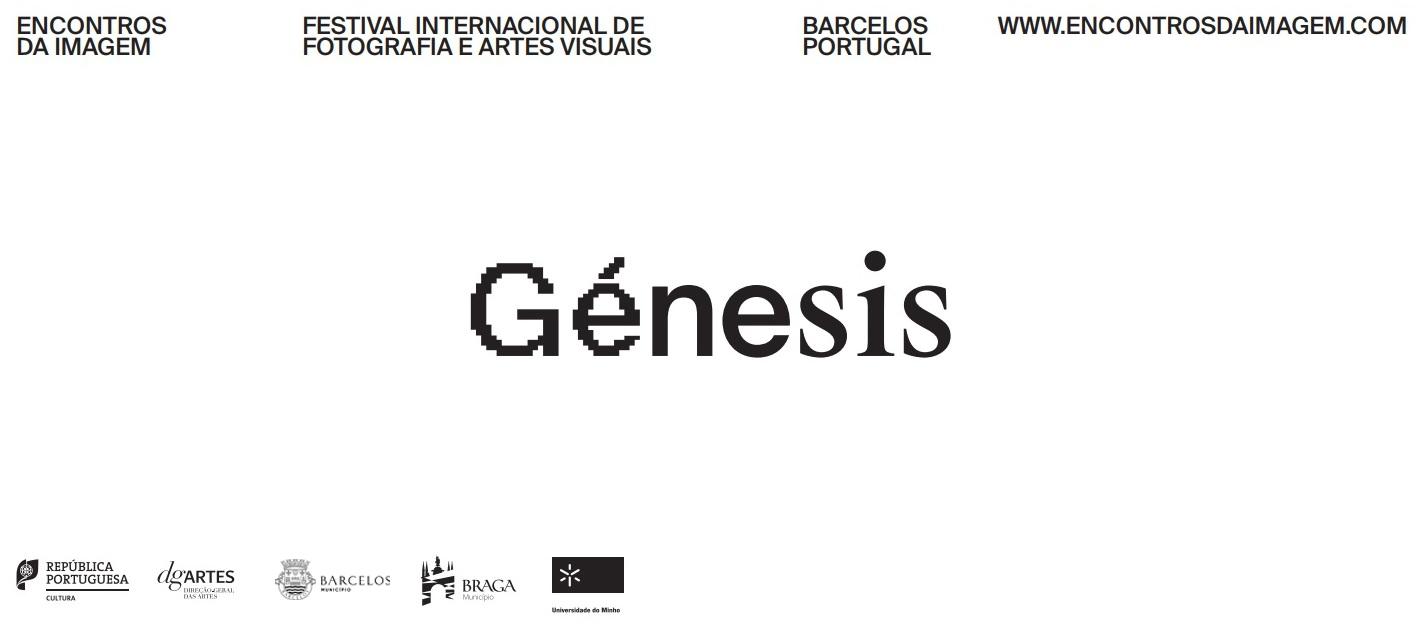 Encontros de Imagem na Sala Gótica e Theatro Gil Vicente