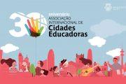 barcelos celebra dia internacional da cidade ed...