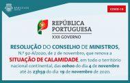 resolução do conselho de ministros n.º 92-a /20...