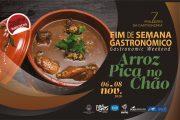 """arroz """"pica no chão"""" à mesa em 32 restaurantes ..."""