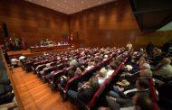 Câmara Municipal propõe ficar com algumas competências descentralizadas nas juntas de freguesia