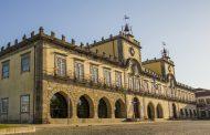 Câmara Municipal atribui 336 mil euros às juntas de freguesia