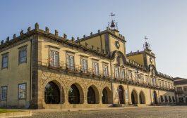 câmara municipal transfere para as freguesias m...
