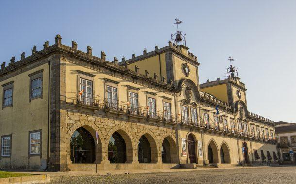 câmara municipal atribui 336 mil euros às junta...