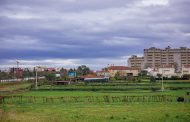 município vai adquirir terrenos para expansão d...