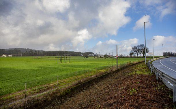 câmara municipal autorizada a adquirir terrenos...