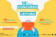 município de barcelos promove a 14.ª edição do ...
