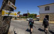 Programa financia investimentos de Barcelos nos Caminhos de Santiago