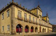 Câmara Municipal atribuiu 1,3 milhões de euros às freguesias nos primeiros quatro meses do ano