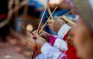 Câmara Municipal obtém financiamento para projeto cultural de inclusão