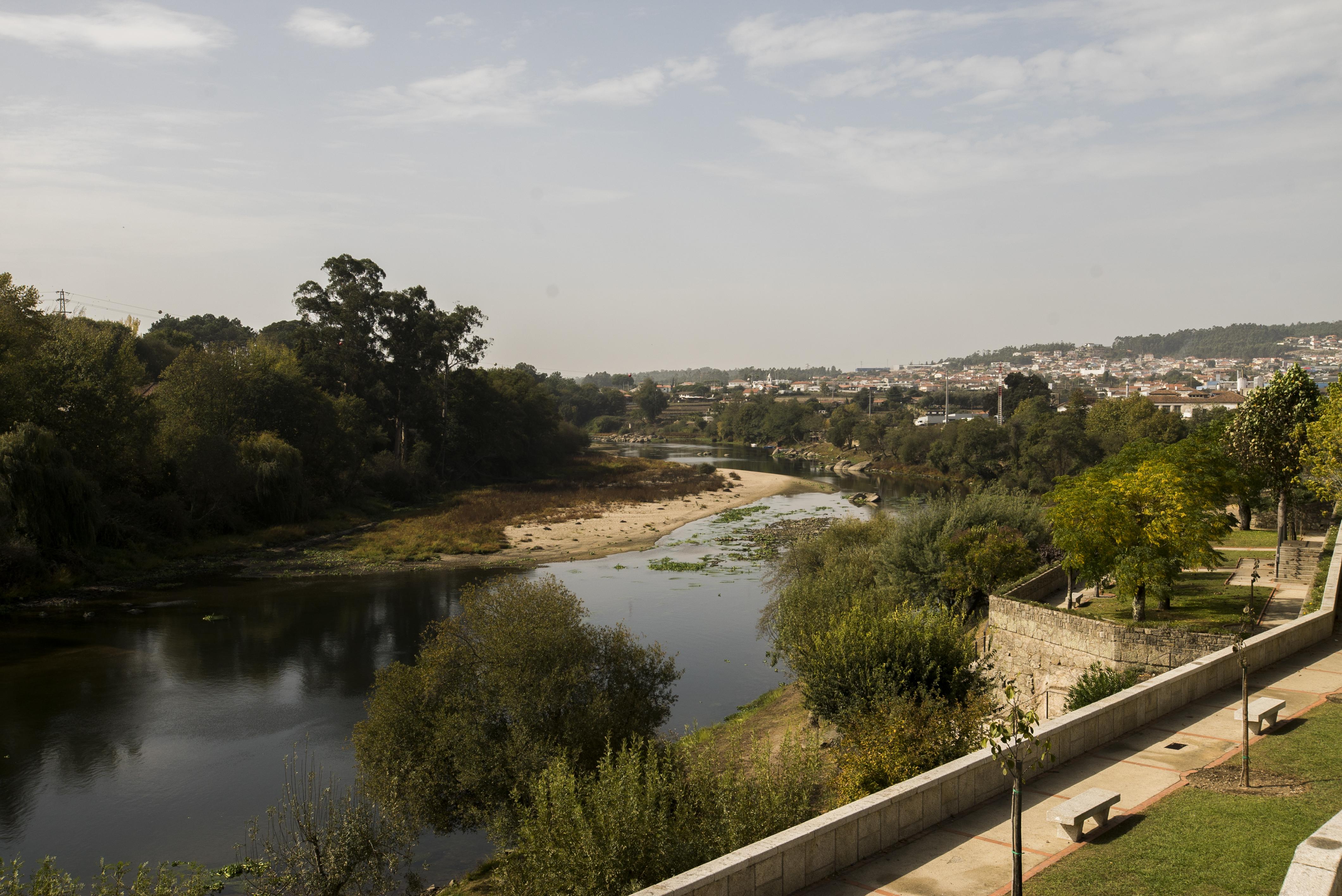 Município de Barcelos apresentou contributos para o Plano de Recuperação e Resiliência