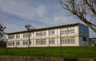 Câmara Municipal adjudica empreitada de remoção de amianto em 15 escolas