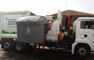 Câmara Municipal de Barcelos investe mais de 300 mil euros em equipamentos de deposição de resíduos