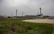 câmara avança com construção de campos de trein...