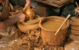 cerâmica portuguesa valorizada através da comun...