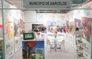 Barcelos apoia os artesãos e promove a participação em feiras