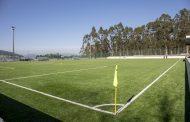 Barcelos vai criar o Conselho Municipal de Desporto