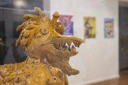 cinco exposições para visitar na reabertura dos...
