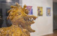 Cinco exposições para visitar na reabertura dos espaços culturais