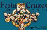 Festa das Cruzes 2021