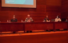 município desenvolve plano local de habitação