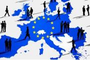 encontro europeu debate impactos da pandemia e ...