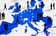 Encontro europeu debate impactos da pandemia e importância da União Europeia