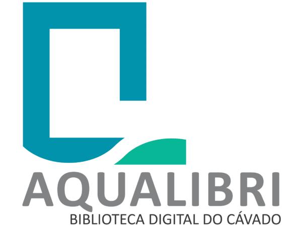 """""""AquaLibri"""", a Biblioteca Digital do Cávado disponível este ano"""