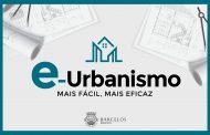 câmara municipal desmaterializa processos de ur...