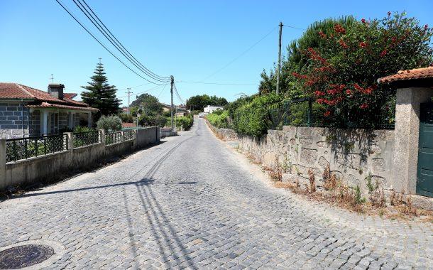município investe mais de 350 mil euros na requ...