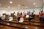 município aposta na promoção da igualdade de gé...