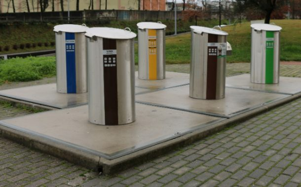 município continua a apostar na recolha seletiv...