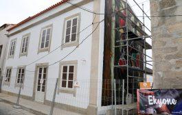 artesanato e arte popular inspiram murais em ba...