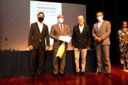 """barcelos recebe prémio nacional """"mobilidade em ..."""